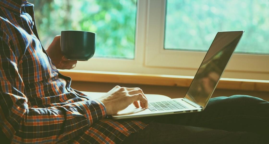 работа онлайн нижневартовск