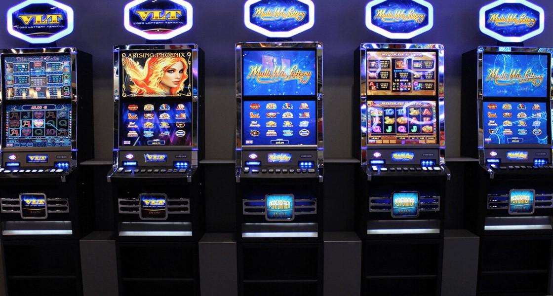 Игровые автоматы гороскоп самый большой казино в минске